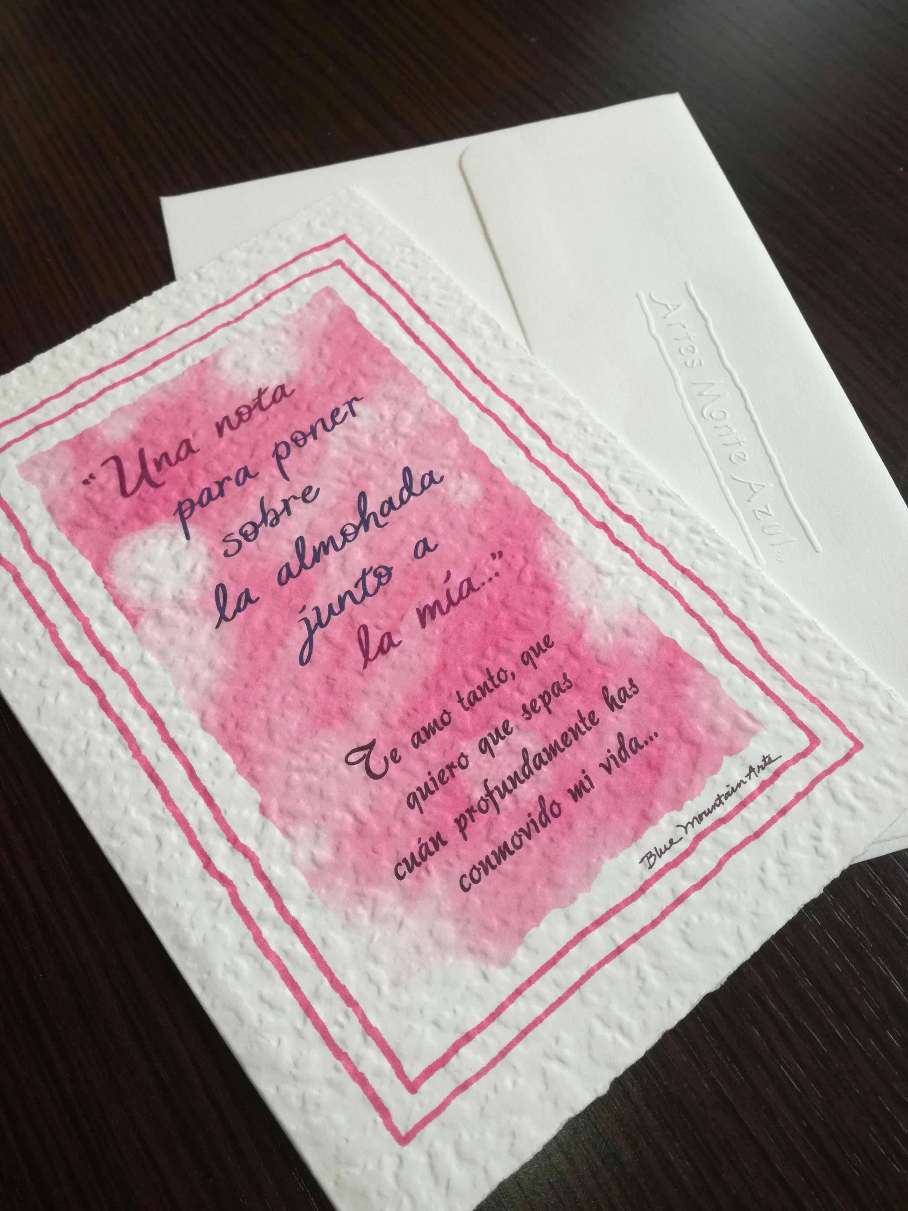 tarjetas de te amo con todo mi corazon